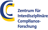 Logo_Compliance_deutsch ©euv