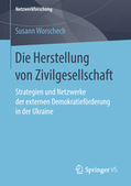 susann buch cover ©Springer VS
