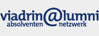 Viadrina Alumni - Absolventen Netzwerk