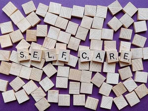 Wokandapix pixabay-self-care--resized ©pixabay.com: Wokandapix