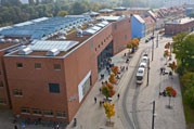 Campus_Herbst_2010_IMG_7692