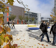 Campus_Herbst_2010_IMG_7675